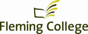 fleming-college_logo_cmyk