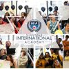 banner-du-hoc-canada-tai-mcdonald-international-academy