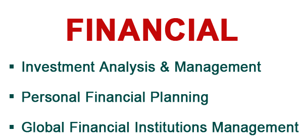 du-hoc-canada-MBA-financial