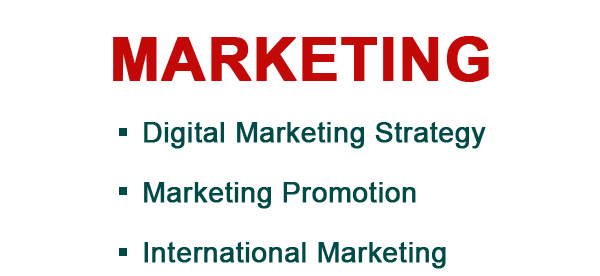 du-hoc-canada-MBA-marketing