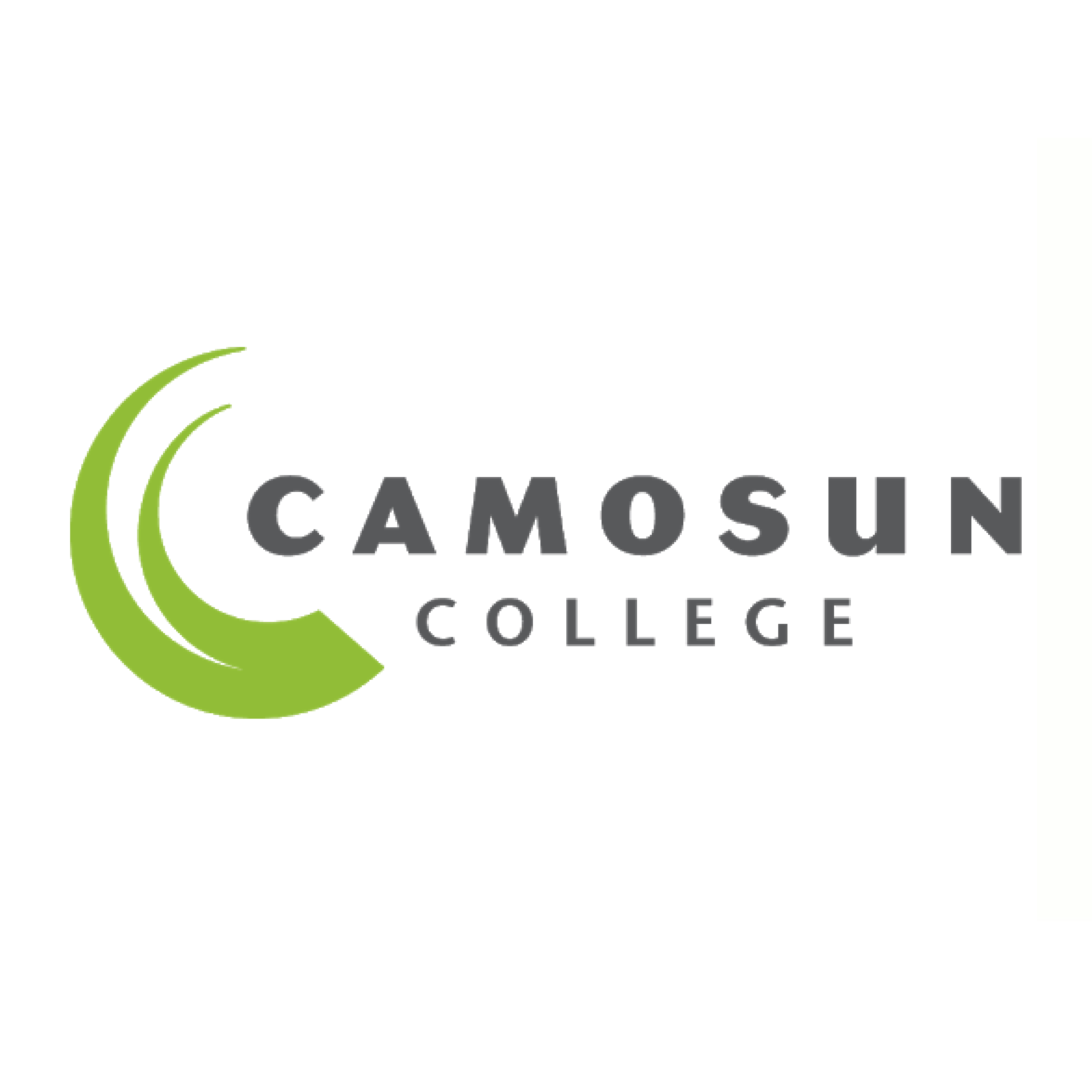 Smarties Partners, Yes Study, Aug 2020_Camosun College