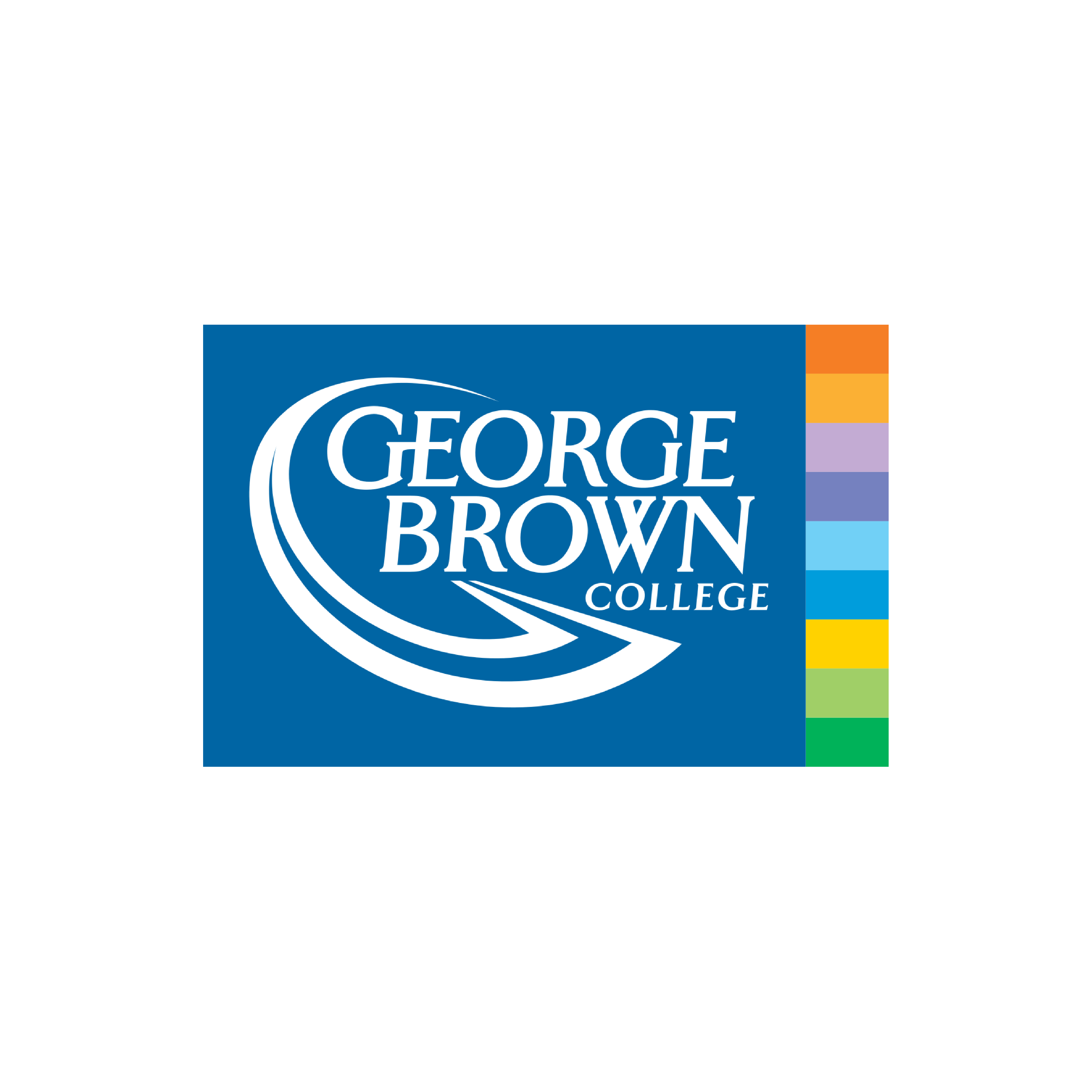 Smarties Partners, Yes Study, Aug 2020_George Brown College