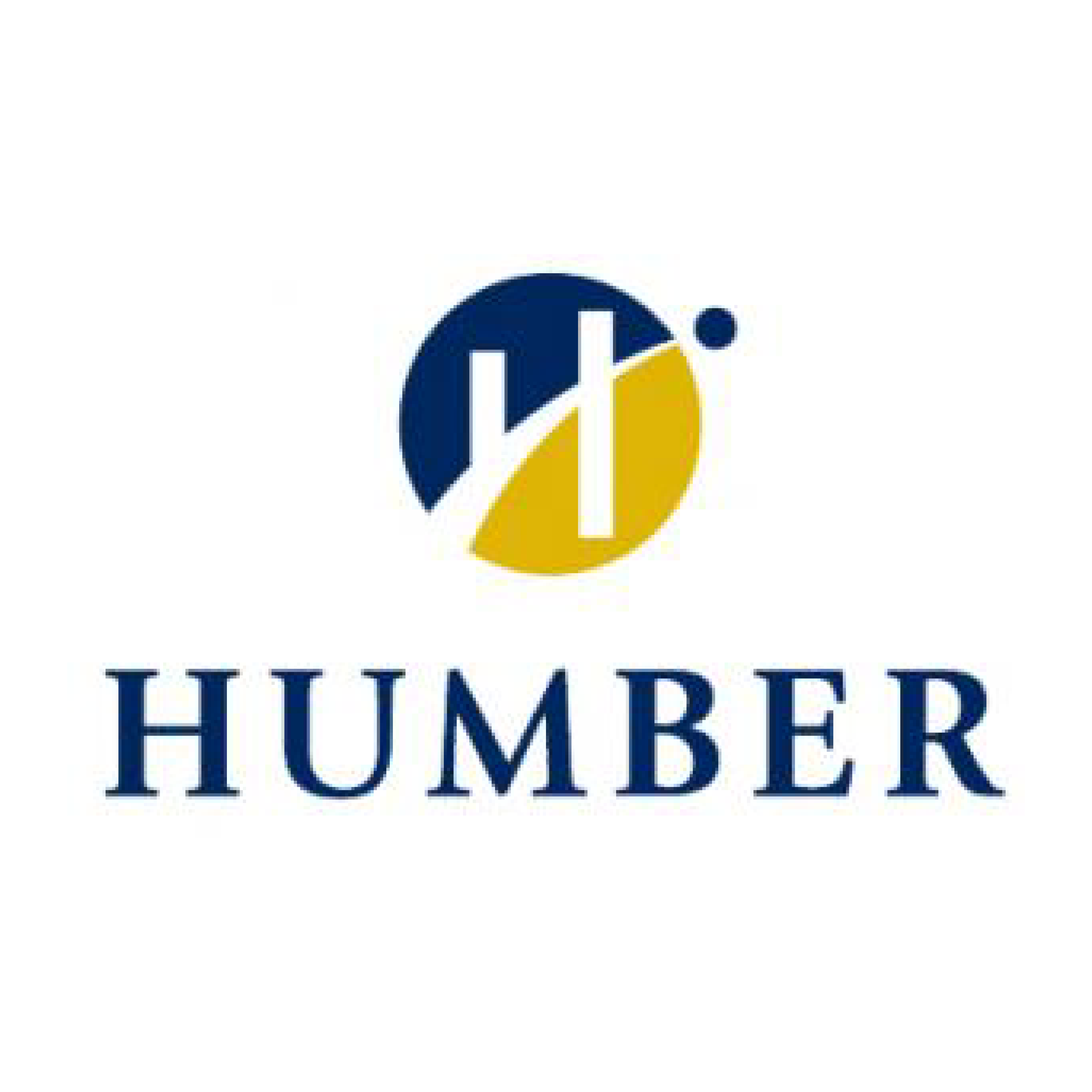 Smarties Partners, Yes Study, Aug 2020_Humber College