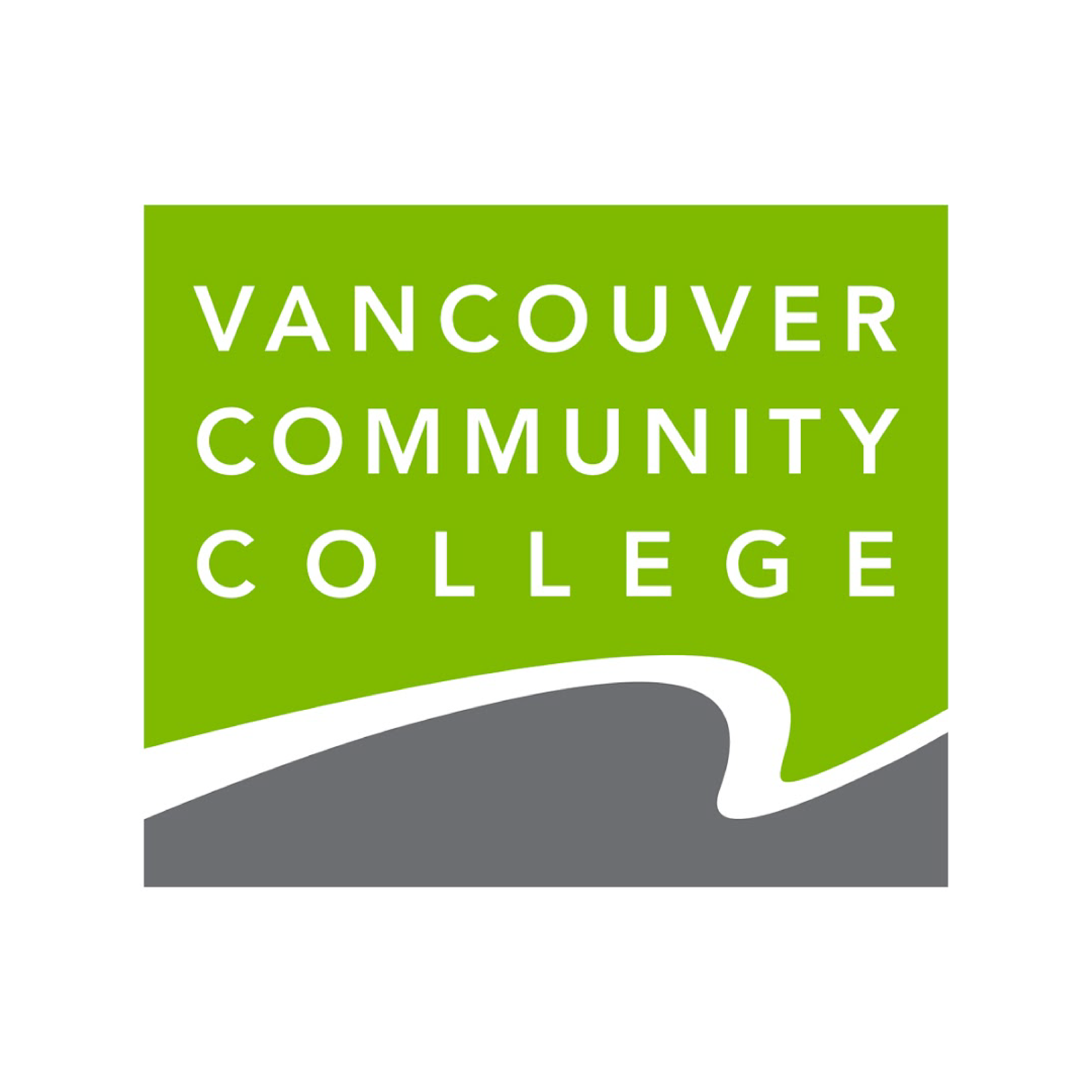 Smarties Partners, Yes Study, Aug 2020_Vancouver Community College