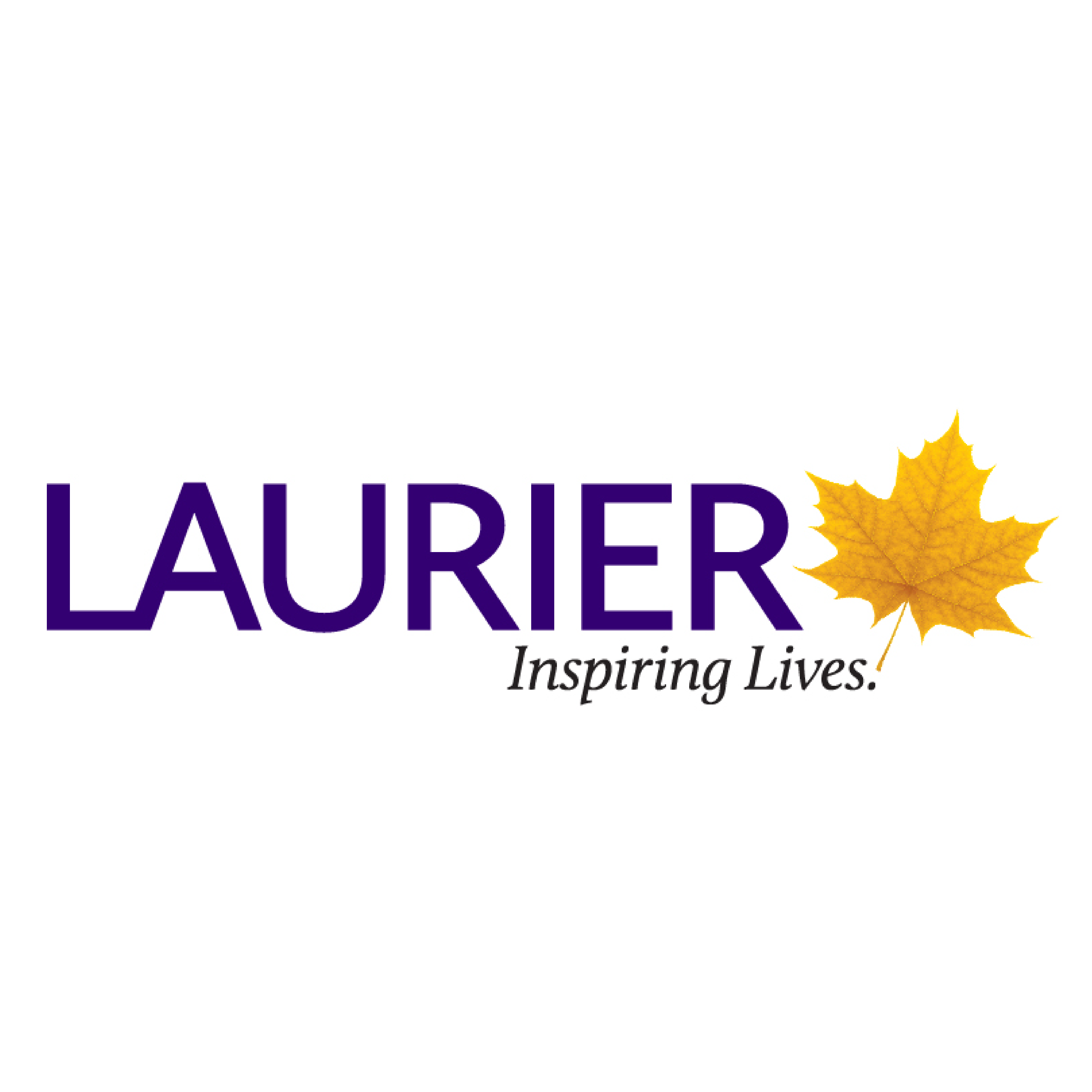 Smarties Partners, Yes Study, Aug 2020_Wilfrid Laurier University