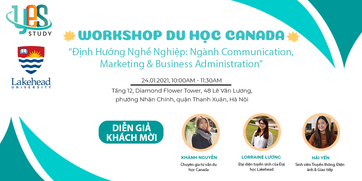 BANNER-WORKSHOP-DU-HOC-CANADA