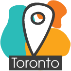 Icon, Visa Du Hoc Canada the Land Down Under, Yes Study Education Group, Feb 2021_Toronto Office