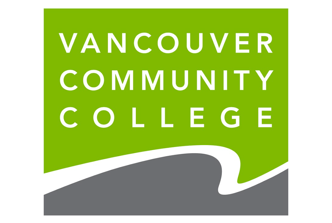 Partners Logo, Yes Study, Apr 2021_Vancouver Community College