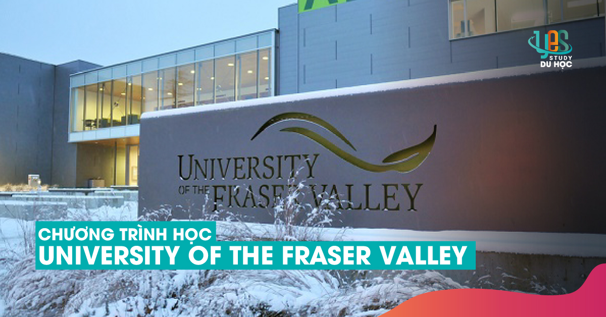 du-hoc-canada-university-of-the-fraser-valley-1