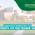 du-hoc-canada-university-of-the-fraser-valley