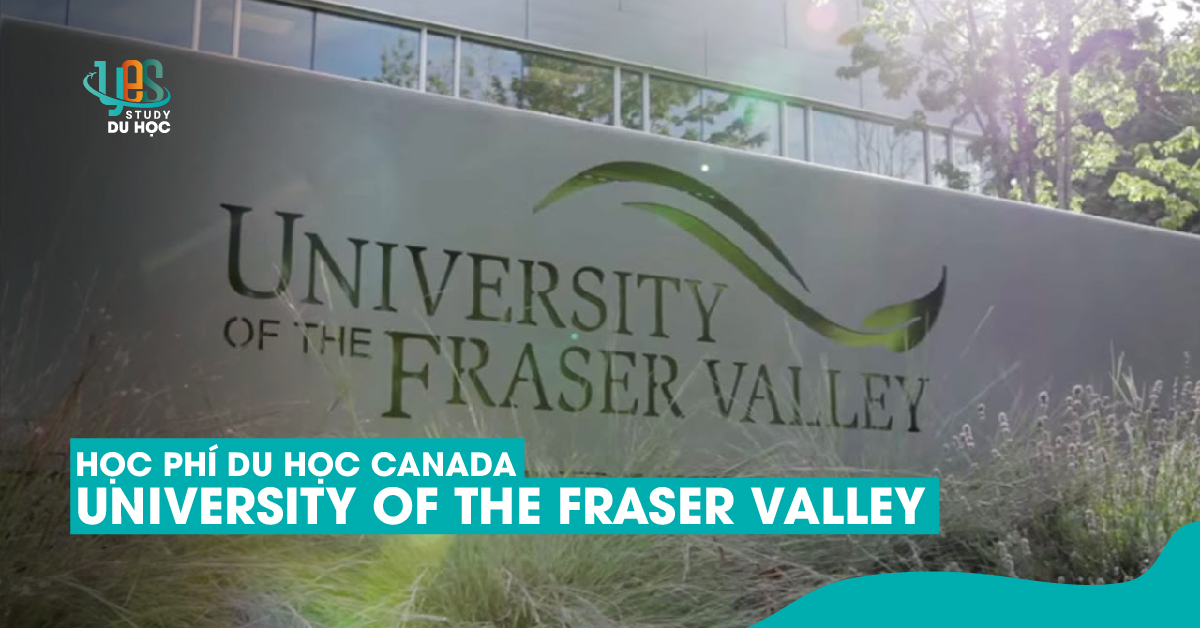 du-hoc-canada-university-of-the-fraser-valley-2