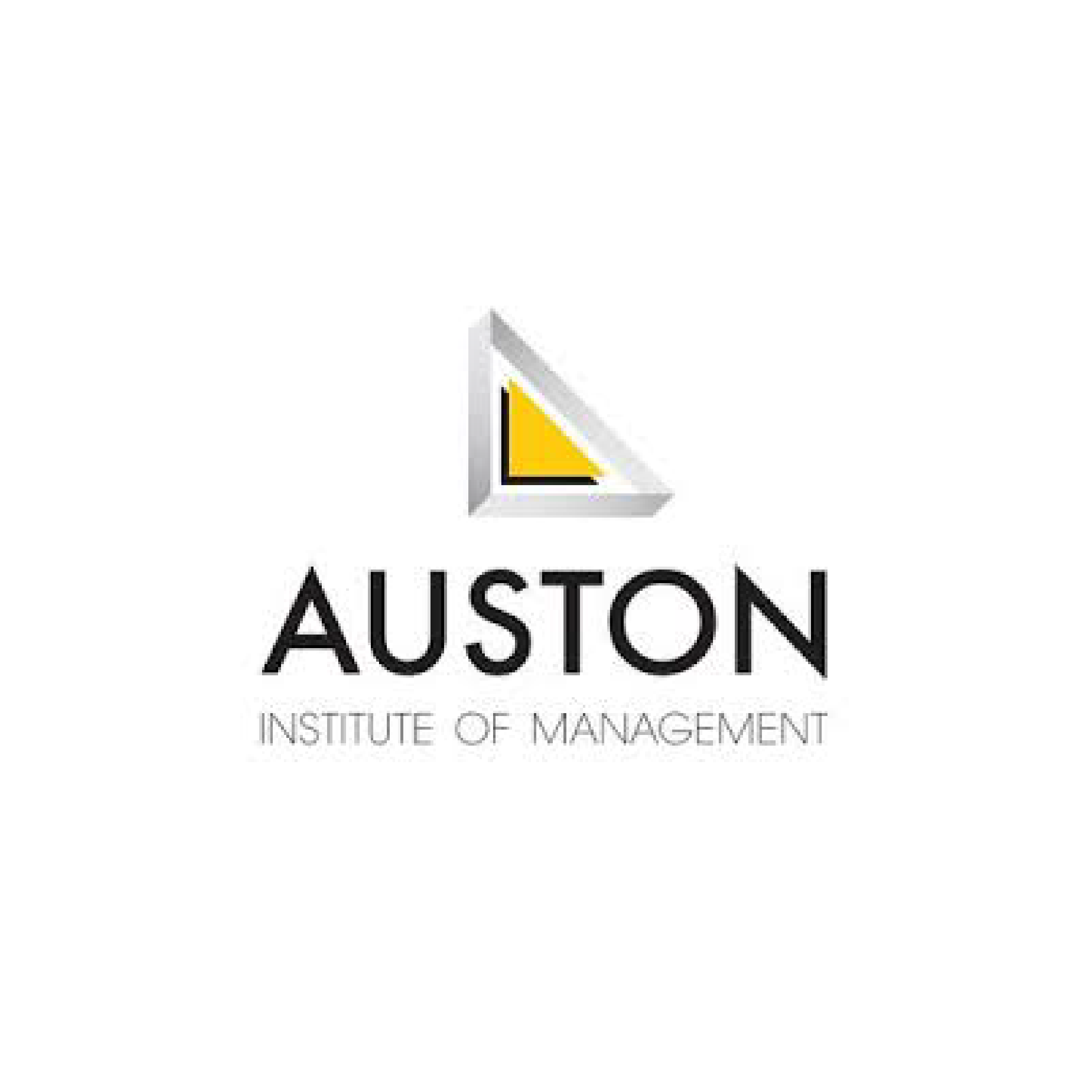 Smarties Partners, Yes Study, Aug 2020_Auston Institute of Management
