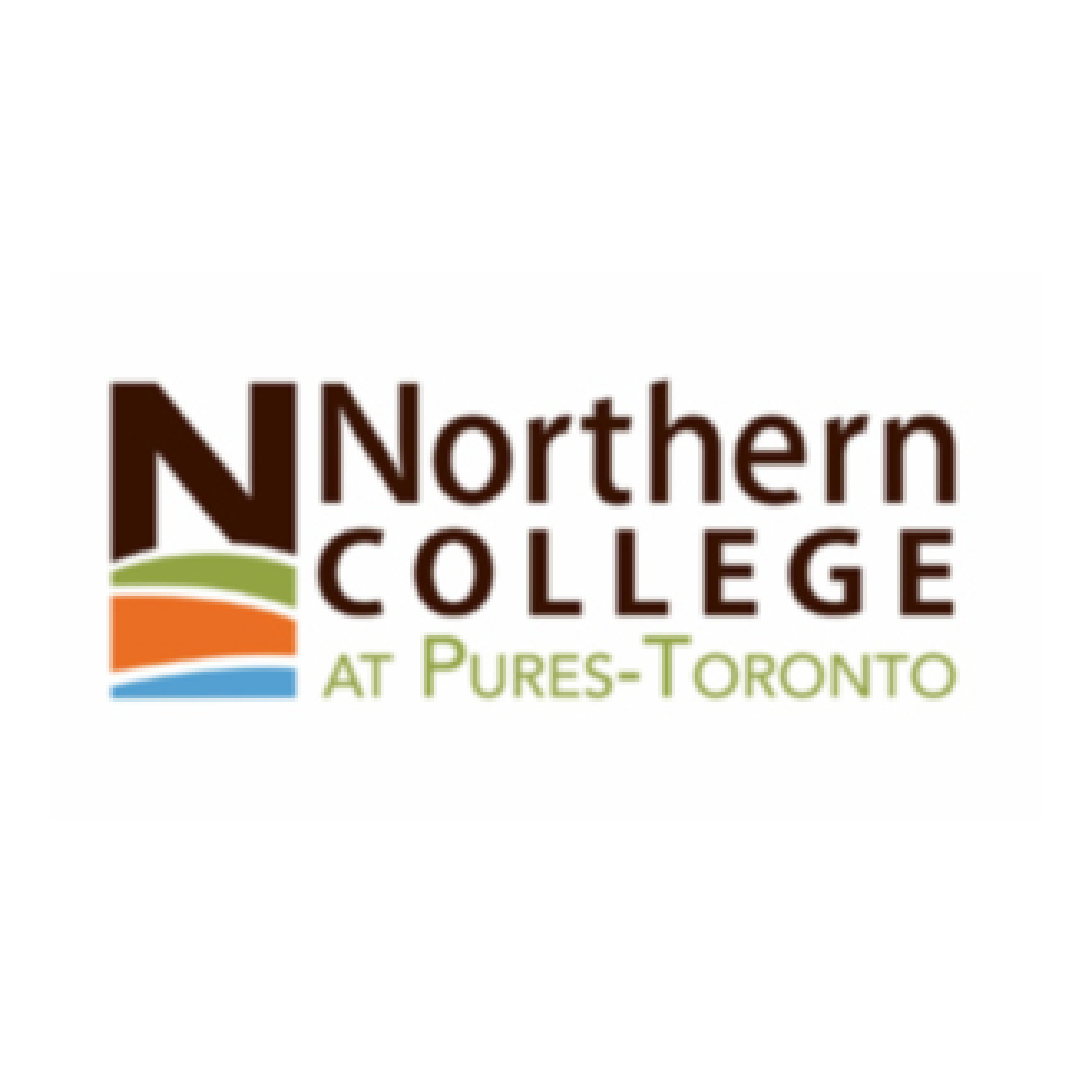 Smarties Partners, Yes Study, Aug 2020_Northern College at Pures Toronto